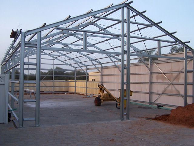 Shed light industrial shed for sale in thomastown vic 3074 shed